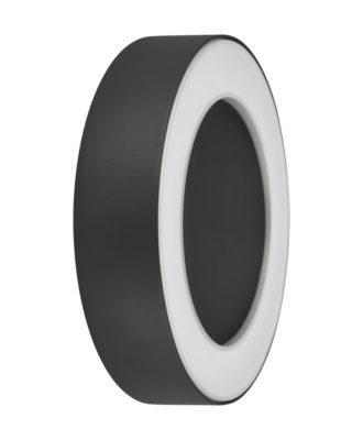 Surface Round