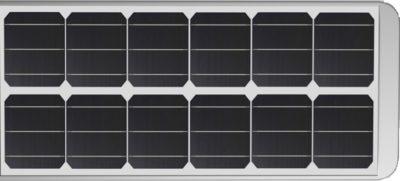 AE2-panel