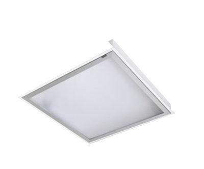 Agat-clean-iso-LED-cri90_cc_rgb_300dpi