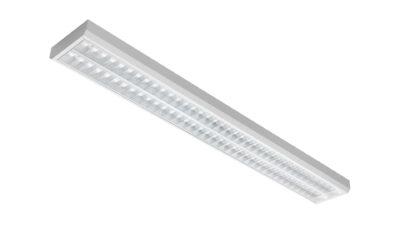 CLASSIC LED 2 L