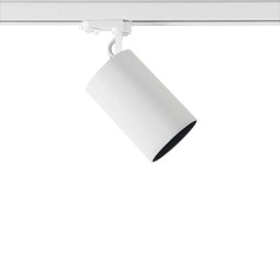Luxcan Lens white cc rgb 300dpi