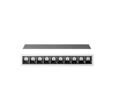 Microlinear cc rgb 300dpi