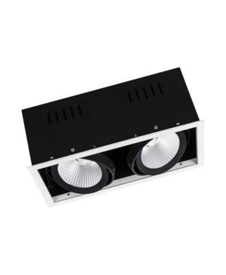 Spotlight Spot Multi 2x30W