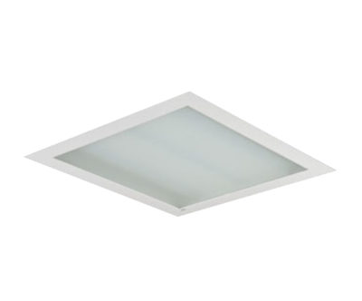 Topaz ODG Clean AL LED cc rgb 300dpi