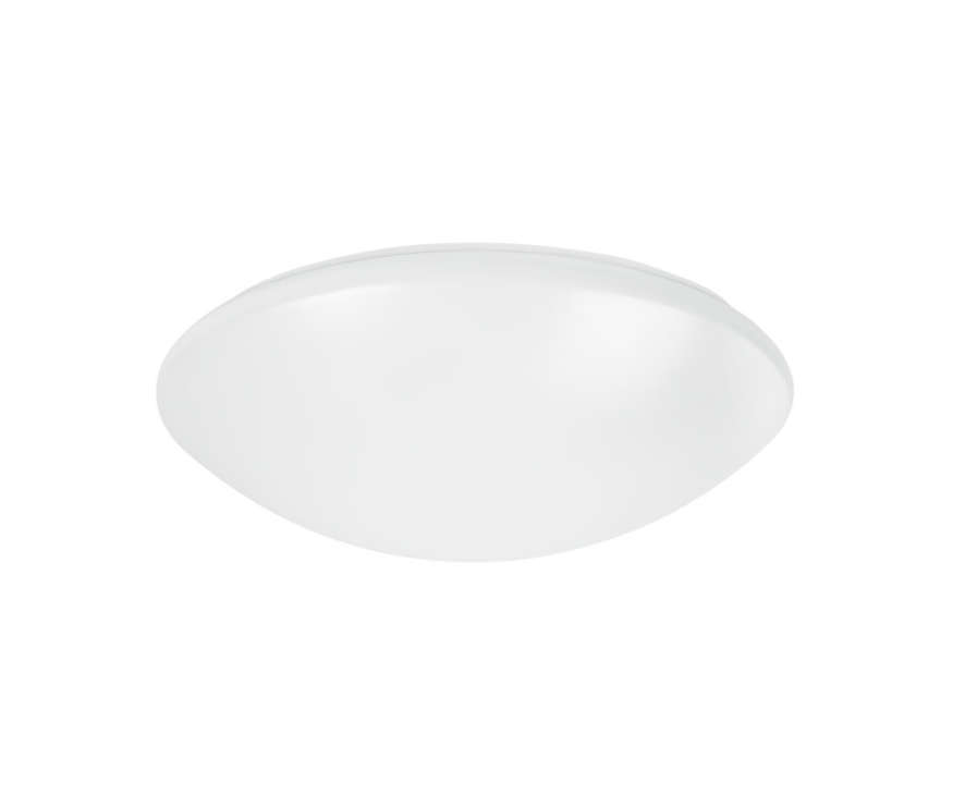 Ceiling Oyster LED